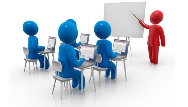 Đơn vị đào tạo ISO uy tín