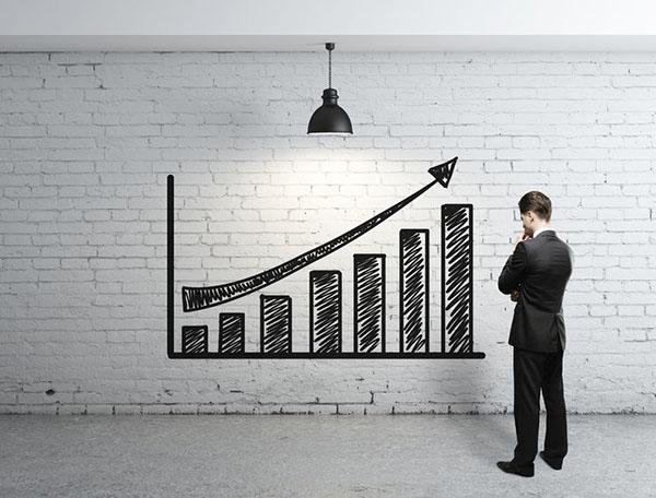 ISO giúp tăng doanh thu từ khách hàng mới