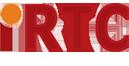 iRTC – tư vấn đào tạo ISO
